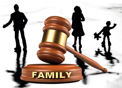 Why Do You Need To Hire A Child Custody Lawyer