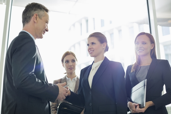 Finding A Corporate Attorney? Get Advice from The Best Corporate Attorney