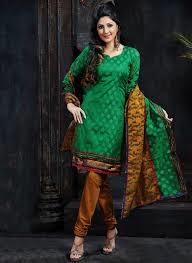 stylish women kurtis