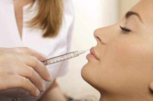 Top 5 Popular Plastic Surgery Procedures