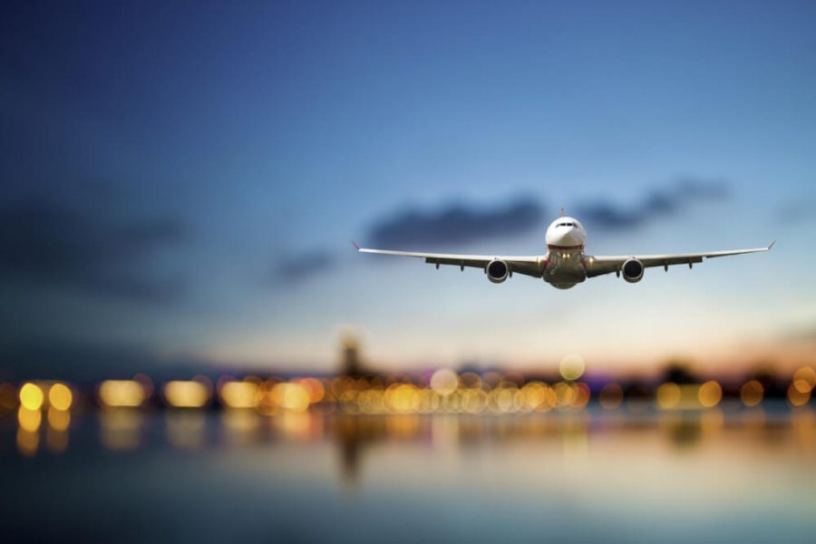 How To Find The Cheapest Flights For Traveling