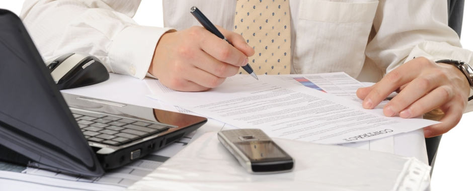 8 Benefits Of Outsourcing Accounting and Payroll Services