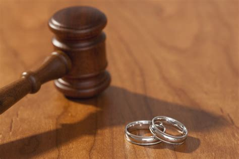 Who Are Miracle Workers In A Divorce Process?