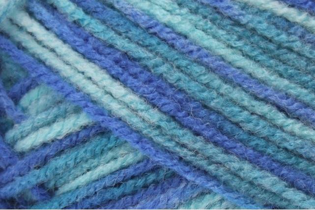 17 Knitting Hacks You Wish You Knew Earlier