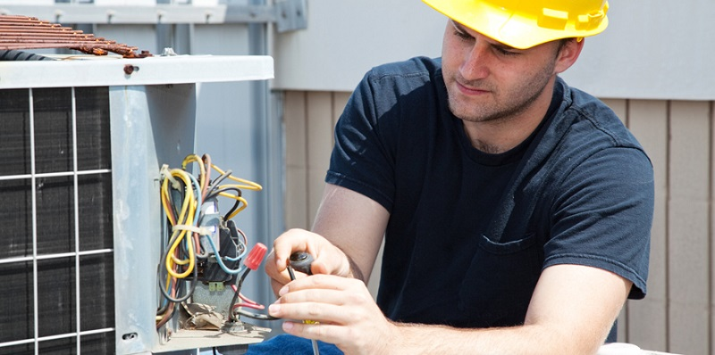 Heating Engineers Sheffield & Gas Fitters