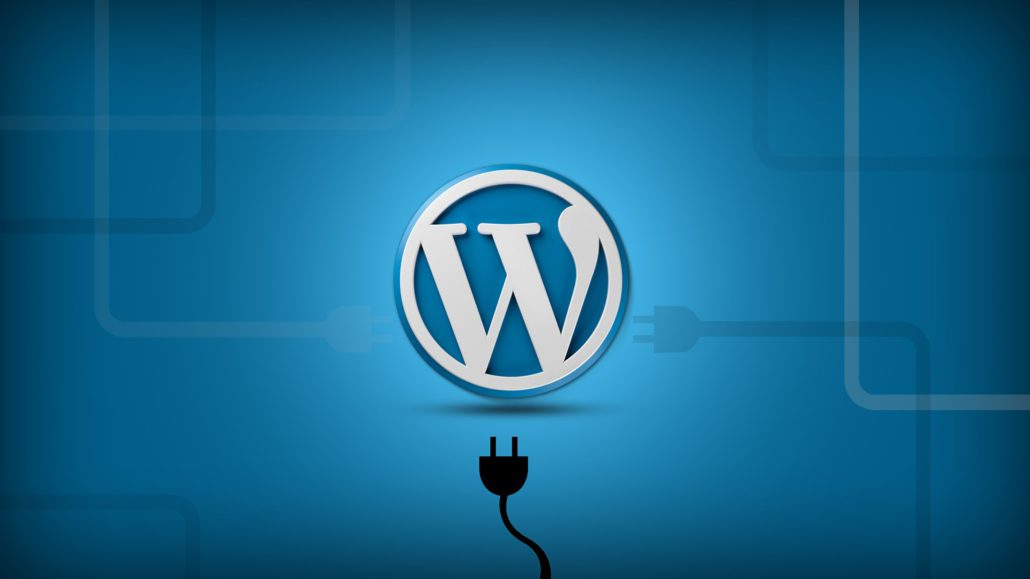 Why you should opt for WordPress Plugin Development to Reinvent your Website