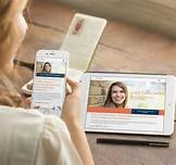 Personalization Is The Buzz Word Of Digital World