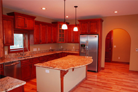 4 Typical Things That Can Go Wrong with Your Kitchen Renovation