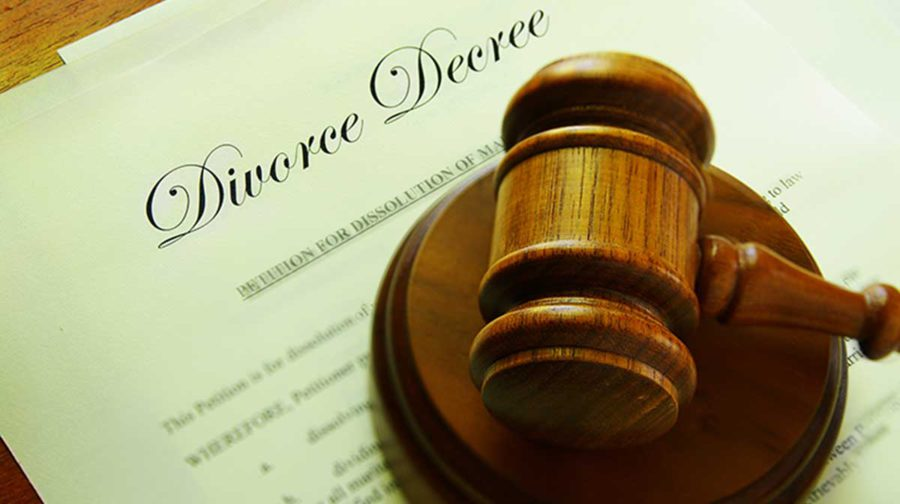Simplify Your Divorce Process In Florida With These Helpful Tips