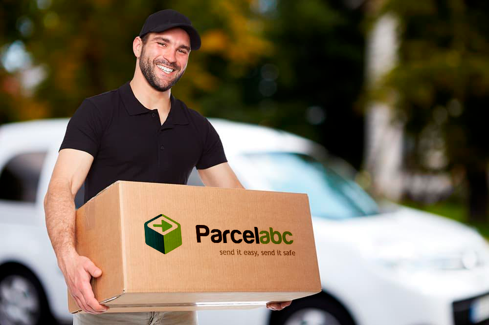 Smart Decisions On The Parcel Sending Now