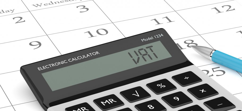 WHAT IS A VAT IMPACT ASSESSMENT AND WHY DOES MY BUSINESS NEED IT?