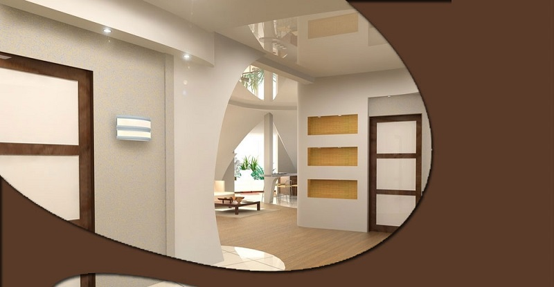 Know The Significance Of HDB Interior Designers