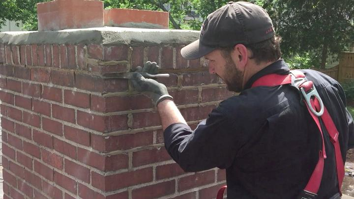 Follow These Effective Tips To Prevent Expensive Chimney Repair