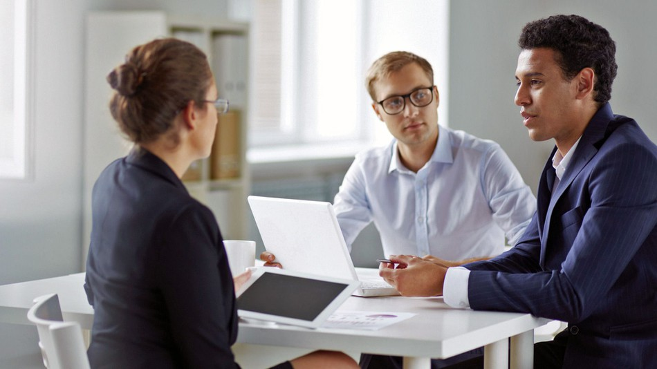 Why Should You Add Cognitive Aspect In Your Recruitment Procedure?