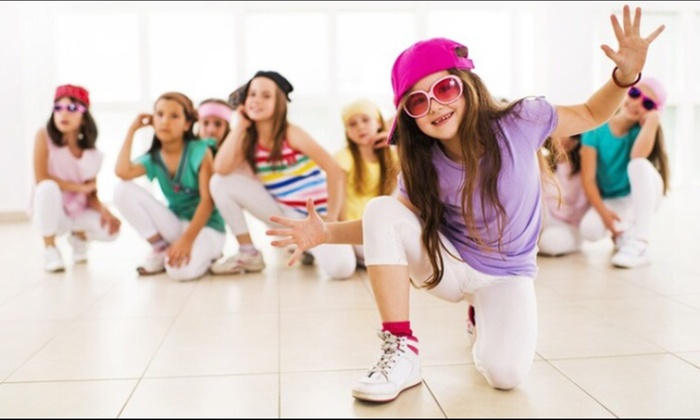 Want To Become Hip-Hop Dancer? Follow These Simple Tips And Rock The Floor