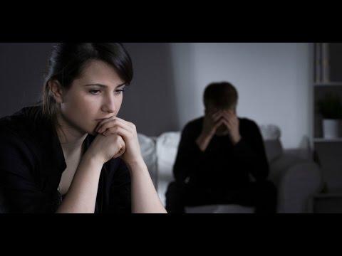 Surviving A Difficult Divorce