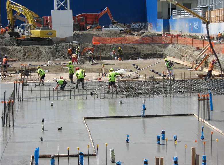 5 Signs That You Need To Hire Professional Waterproofing Consultants