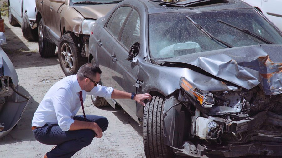 Few Considerable Signs Your Miami Auto Accident Attorney Is The Wrong Fit For Your Case