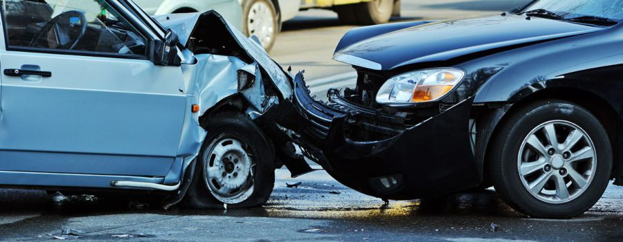 Managing Life After a Car Accident