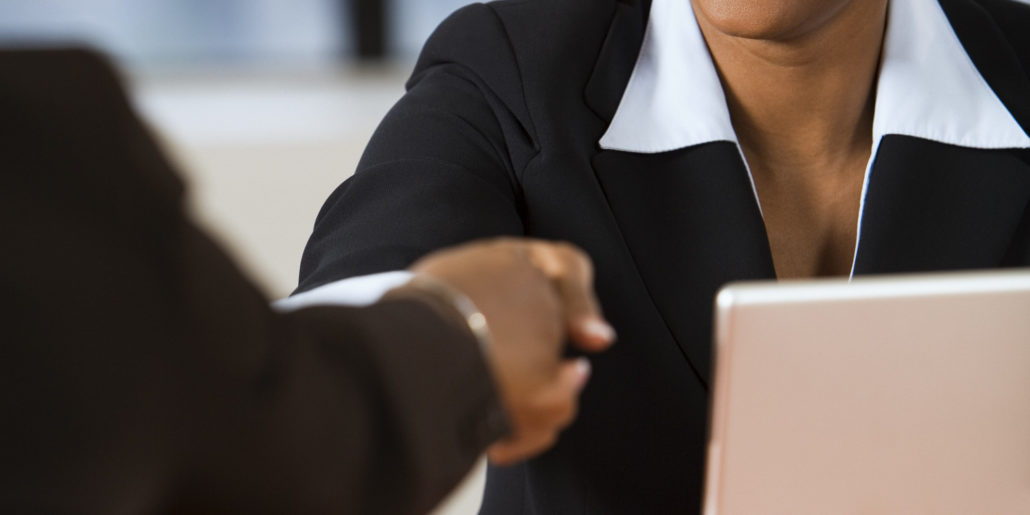 Ways To Find The Best Lawyer For Your Case