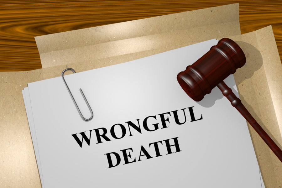 Wrongful Death Lawyer Miami: The Top Reasons You Should Hire One and Other Resourceful Information
