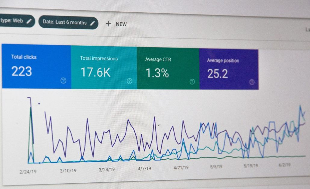 2 Key SEO Strategies That Businesses Need to Tackle Well For Optimum Results