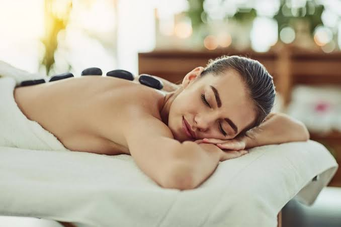 The Ultimate Guide To Choosing A Massage Therapist