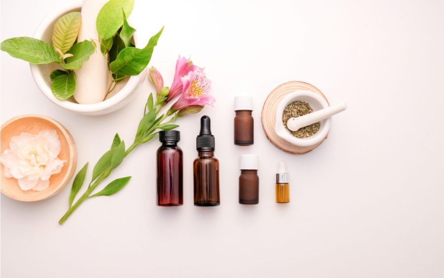 The Growing Trend Of Using Broad Spectrum CBD Cream For Better Skincare