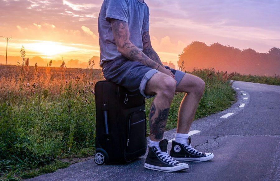 Travel Hacks You Need To Start Applying Now!