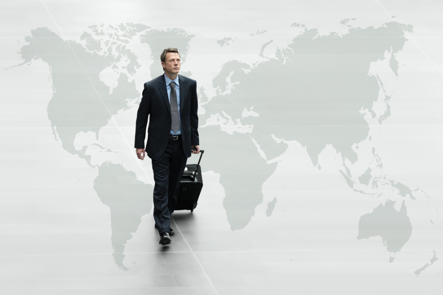 Is Going International the Best Idea for Your Business