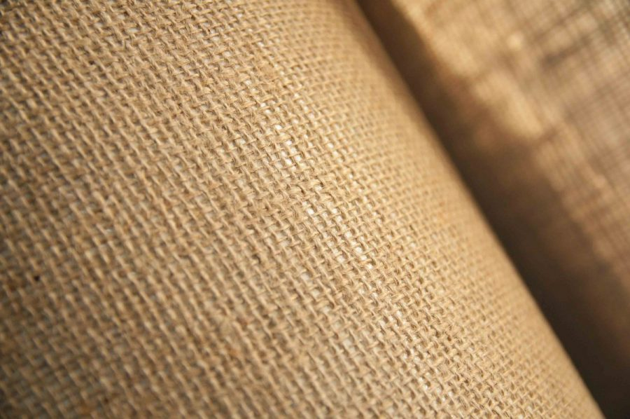 Hessian-Everything You Need To Know