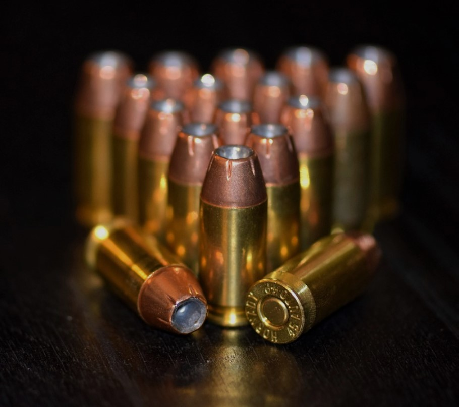 4 Benefits Of Buying Bulk Ammo As A Frequent Hunter