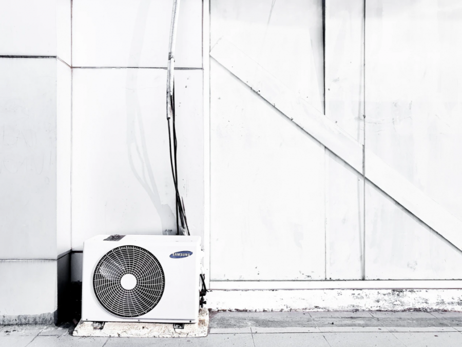 Simple Air Conditioning Maintenance Tips For An Easier Summer This Year and Next