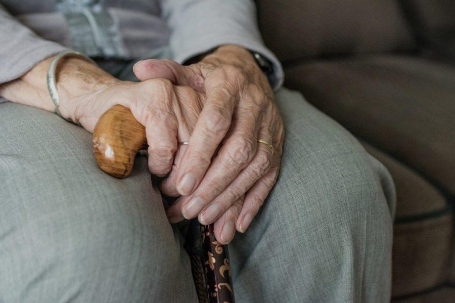 4 Important Elements Of Elderly Patient Care That Often Get Overlooked
