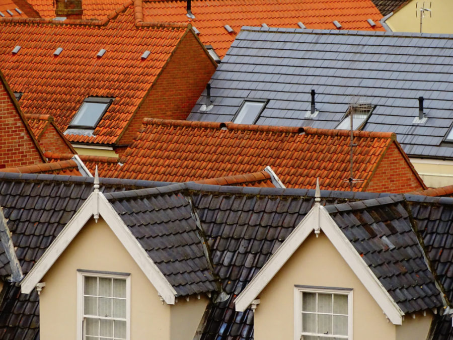 What's The Damage? 6 Questions to Help You Decide Between Roof Repair and Replacement