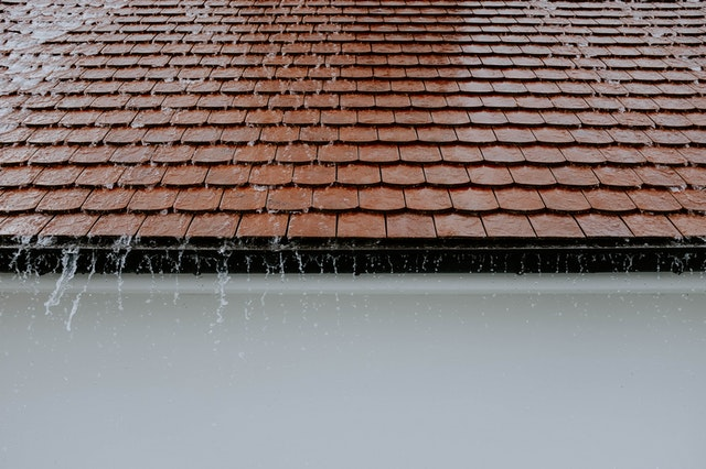 What You Should Have Your Roof Inspected For After Storm Damage Occurs
