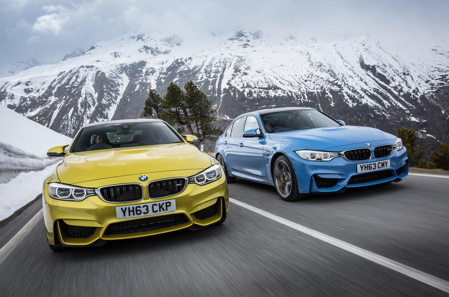 Which Used BMW Vehicle Is Ideal For Buying?