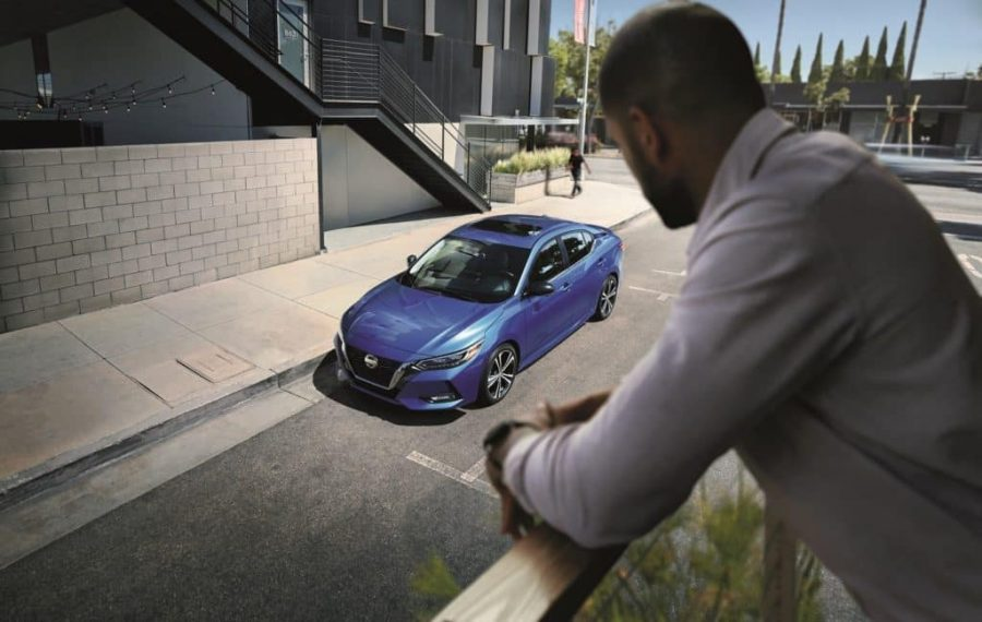 What Make The 2021 Genesis G80 Sedans So Luxurious?