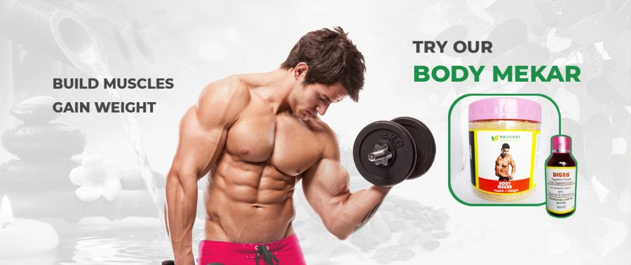 Body Maker Powder - Uses and Benefits Of Protein In diet