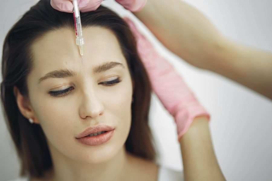 Ways You Can Prepare For Your First Botox Appointment