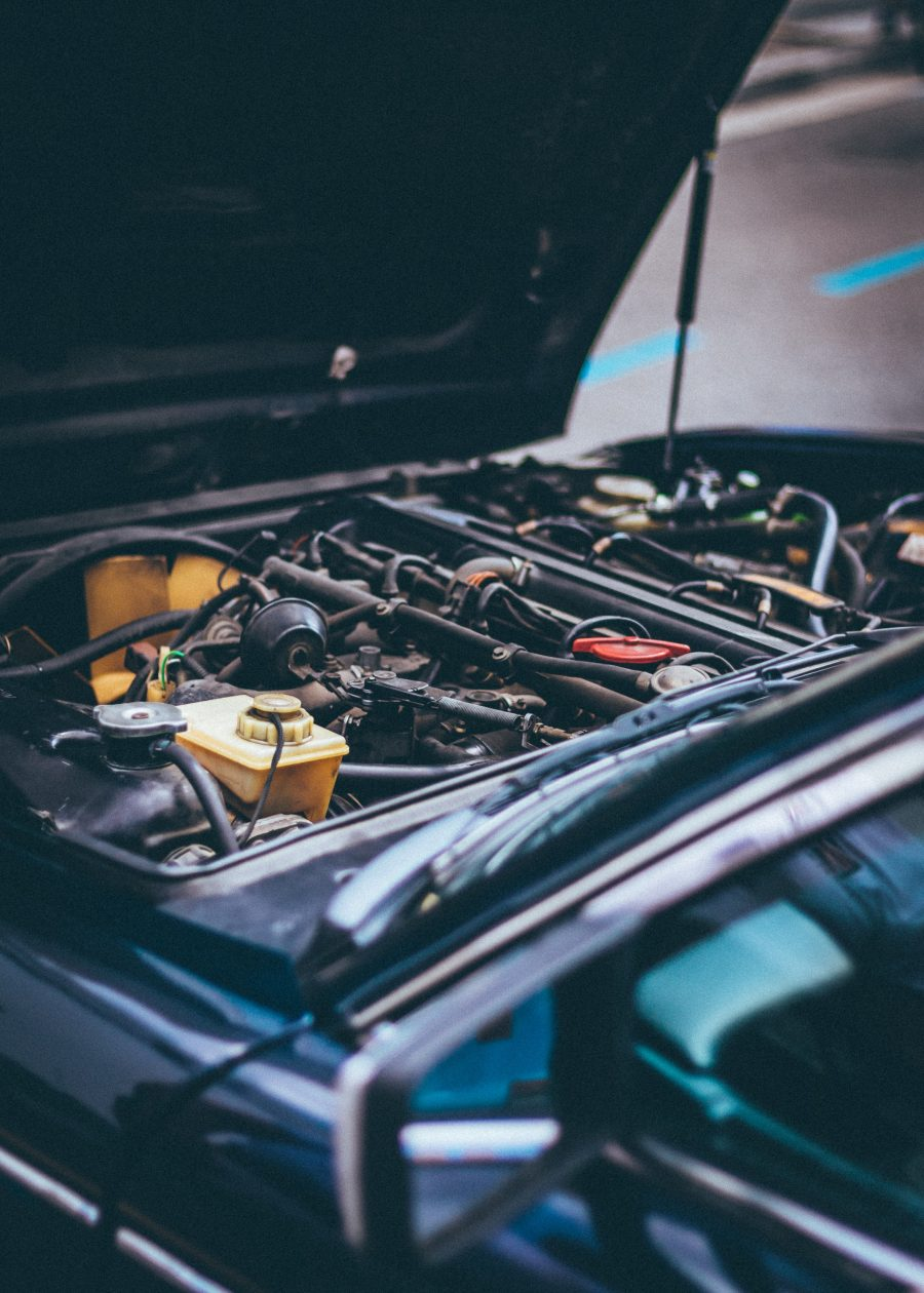 Maintenance Tips to Keep Your Diesel Car Running Longer