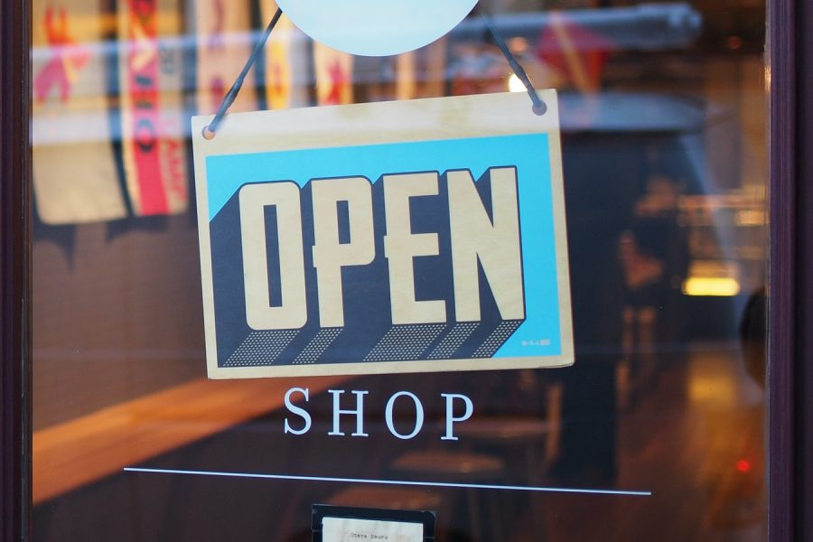 4 Legal Issues That Can Arise When Running A Retail Store