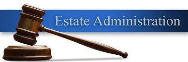 Estate Lawyer NYC – Roman Aminov Is Here For Estate Administration