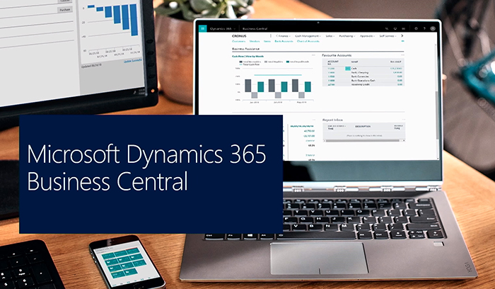 Dynamics 365 Field Service Can Solve Your People Management Problems