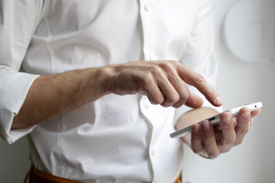4 Ways to Make Your Business Apps More Mobile Friendly