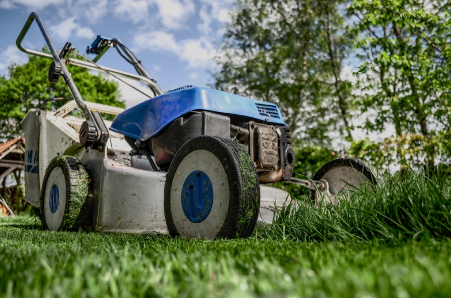 Essential Landscaping Equipment For Anyone Starting A Landscaping Business