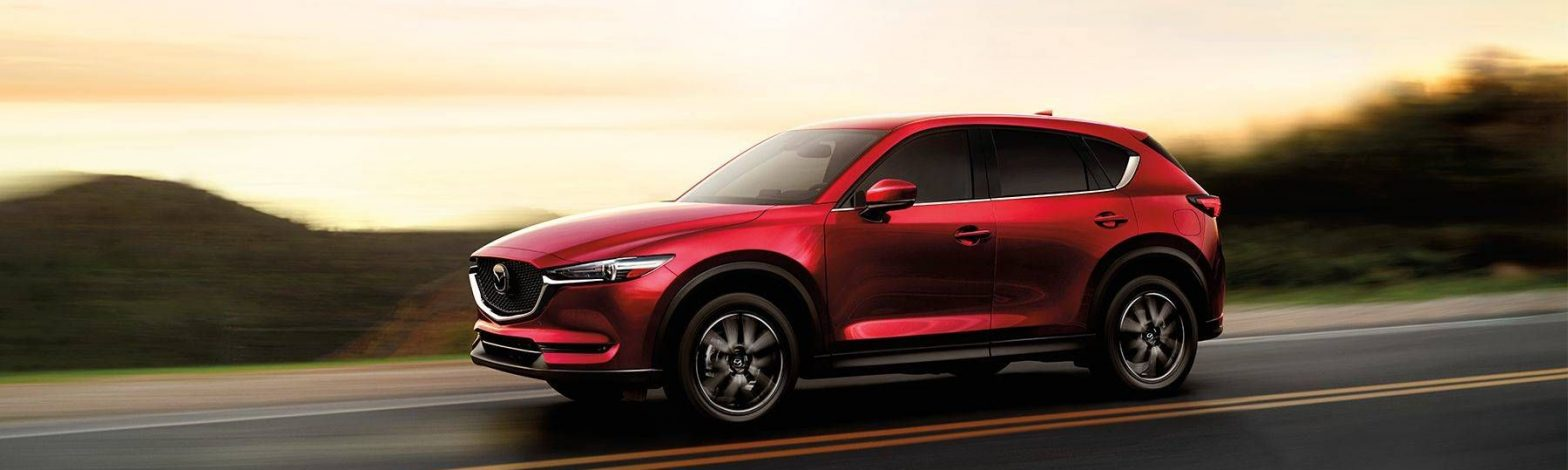 How Remarkable Is The 2021 Mazda CX-9?