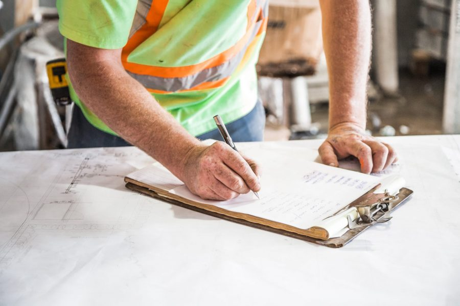 4 Ways to Reduce Costs On Residential Construction Jobs