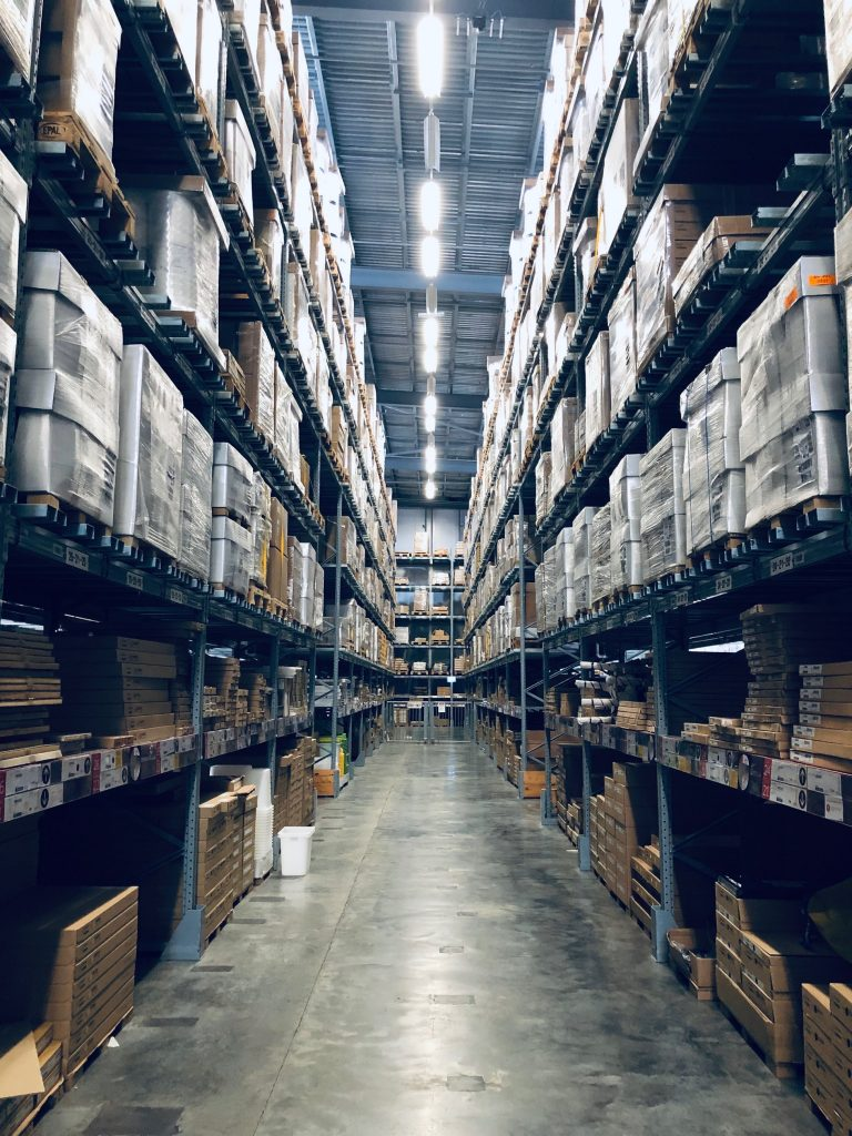 3 Things Online Retailers Can Outsource