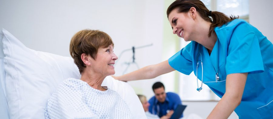 Best Dermatologist For Balding In Dubai